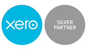 Price Davis Accountants in Stroud Xero Silver Champion Partners