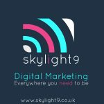 skylight9final