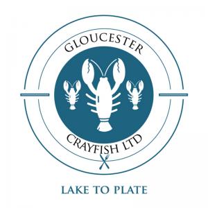 Price Davis accountants in cheltenham Gloucester Crayfish