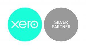 Price Davis Accountants in Stroud Xero Silver Champion Partners