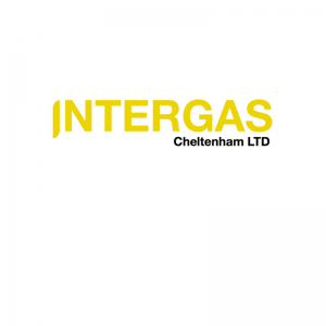 Price Davis Accountants in Stroud Intergas Cheltenham Testimonial