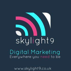 Price davis accountants in stroud skylight9 testimonial