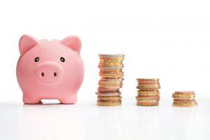 Price Davis Start-up Banking