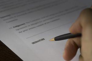 Price Davis Accountants Stroud Certificate of Incorporation