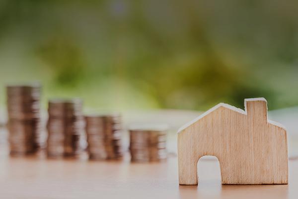 Case Study Individual Price Davis accountants stroud