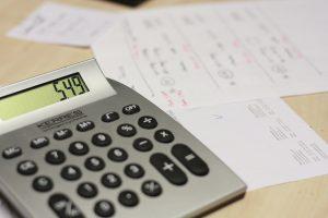 Price Davis Tax services