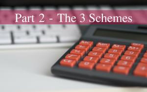 Price Davis Accountants in Stroud VAT services