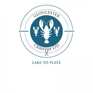 Price Davis Accountants in Stroud Gloucester Crayfish Testimonial