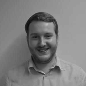 Alex Dymond Price Davis Accountants in Stroud