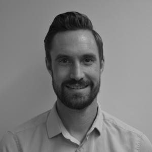 Craig Fitchett Director Price Davis Accountants in Stroud
