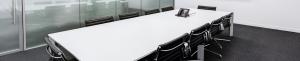 Client Zone Price Davis Accountants in Stroud