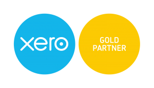 Price Davis Accountants in Stroud Xero Gold Partners