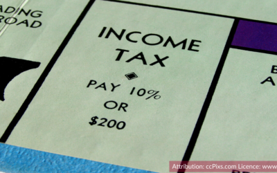 Personal Tax Planning – How to get it Right