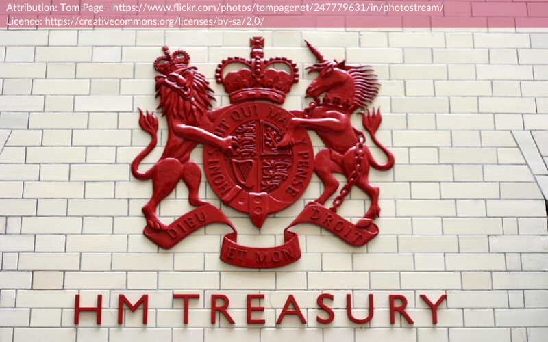 The Chancellor's Winter Economic Plan – The Headlines