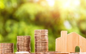 Inheritance Tax Blog - Price Davis Accountants