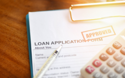 Covid19 Business Recovery Loan